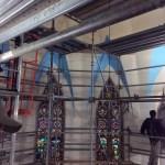 DFCE138F F696 47AD 9303 22764F2C0BCE - Rochester Church Scaffolding