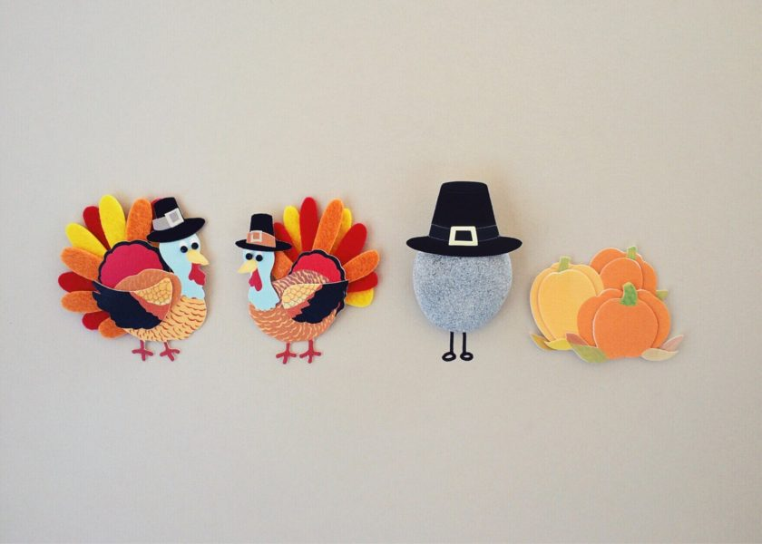 art 2560x1829 copy e1510789567732 - Happy Thanksgiving!