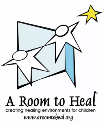 room to heal e1513017860814 - About