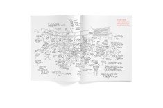 The Soft Atlas of AMS