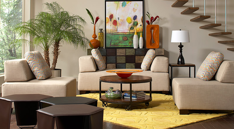 shop living room furniture in reno nv