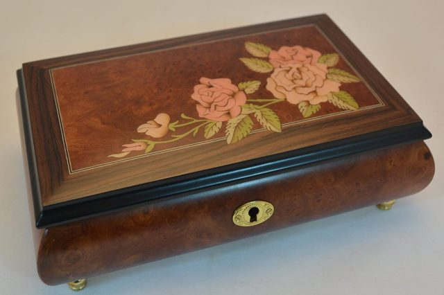 boxes wood carved non music boxes cigar boxes cigar boxes cigar boxes