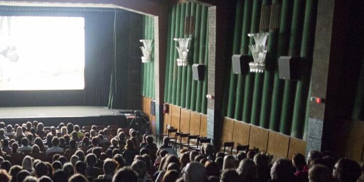 布拉格電影院大盤點 - 愛旅行網