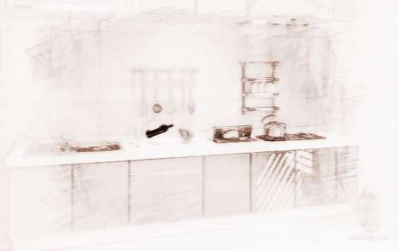 best kitchen sink oak island 厨房水槽灶台的风水如何看 河南平原如何看风水 而你们知道厨房水槽灶台的