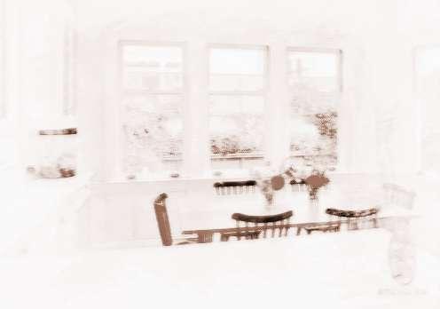 kitchen windows bistro set 厨房窗户风水 灶与窗户对冲居家风水厨房水盆窗户风水 厨房窗户风水相关文章推荐