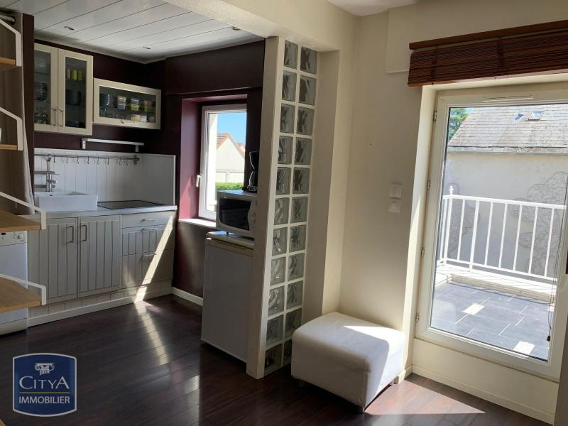 location immobiliere orleans 45000