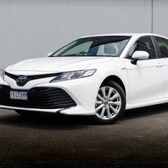 All New Camry 2018 Thailand Toyota Kijang Innova จ บได เต มๆ ใหม มาแล ว เร มว งทดสอบในไทยแบบพรางต ภาพหล ดท ถ กถ ายมา เปร ยบเท ยบภาพก บค นขายจร ง ช ดเจนท ลายล อ