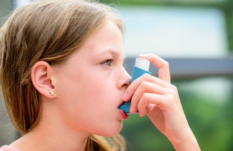 Bronchite Asmatica Sintomi Cause Rimedi Cure Naturaliit
