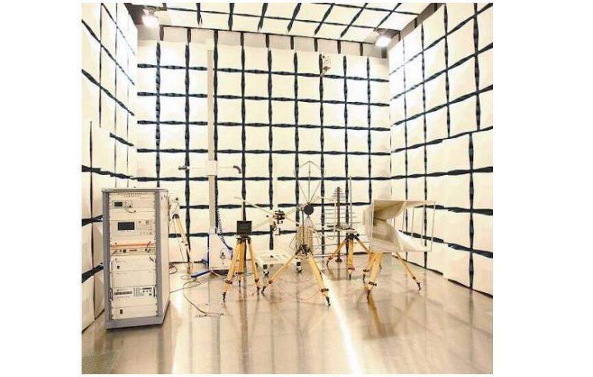 電磁兼容的重要性_電磁兼容技術應用 - EMC/EMI設計 - 電子發燒友網