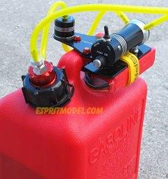 diesel fuel filter system [ 1000 x 857 Pixel ]