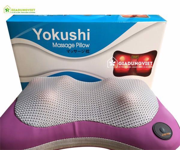 mot-so-luu-y-khi-su-dung-goi-massage-hong-ngoai-1