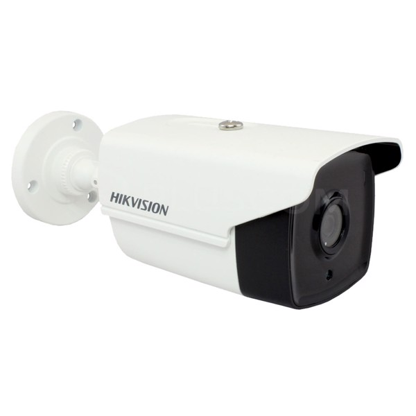 CAMERA TVI HIKVISON 2.0MP DS-2CE16D0T-IT5