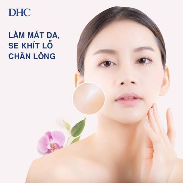 DHC vitamin C review nước cân bằng DHC VC Lotion  image3 43e6b55c7fb44da38485464e93c073b5 grande