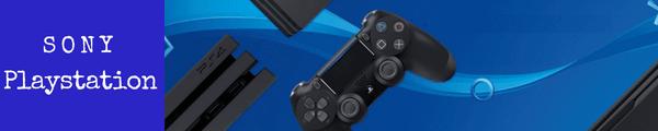 Máy game PS4 Pro và PS4 Slim chính hãng chơi game RPG