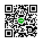 伊賀プロレス通信LINEアカウント