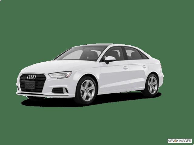 Auto Insurance Price Quotes