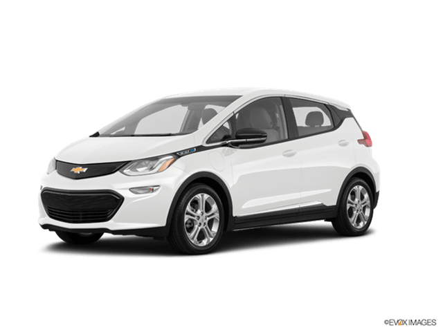 chevrolet new models and