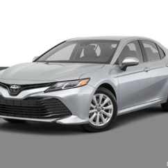 All New Camry 2018 Grand Avanza 2016 Toyota Pricing Ratings Reviews Kelley Blue Book