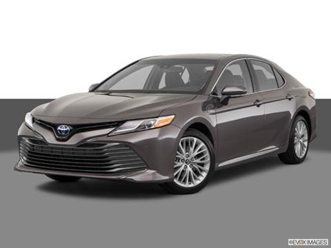 all new camry hybrid review ukuran wiper grand avanza 2019 toyota pricing ratings reviews kelley blue