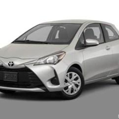 Interior New Yaris Trd 2018 Harga Toyota Tahun 2014 Pricing Ratings Reviews Kelley Blue Book