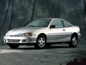 2000 Chevrolet Cavalier | Pricing, Ratings & Reviews