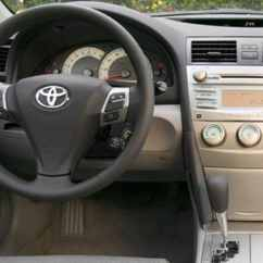 All New Camry Specs Body Kit Grand Veloz 2009 Toyota | Pricing, Ratings & Reviews Kelley ...
