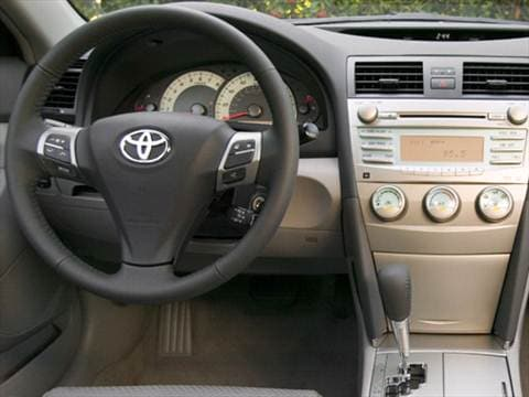 all new camry specs jual alphard 2009 toyota | pricing, ratings & reviews kelley ...