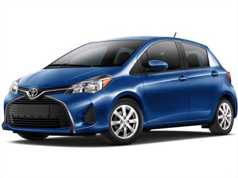 interior new yaris trd 2018 toyota for sale 2017 pricing ratings reviews kelley blue book