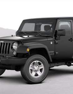 Jeep wrangler also pricing ratings  reviews kelley blue book rh kbb