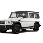 2017 Mercedes Benz G Class Values Cars For Sale Kelley Blue Book
