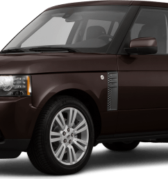 2011 land rover range rover sport pricing ratings expert review kelley blue book [ 1885 x 889 Pixel ]