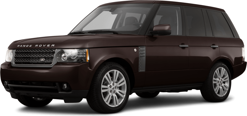 medium resolution of 2011 land rover range rover sport pricing ratings expert review kelley blue book