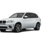 2013 Bmw X5 Values Cars For Sale Kelley Blue Book