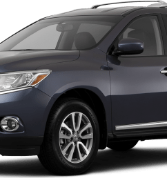 2012 chevrolet traverse pricing ratings expert review kelley blue book [ 1827 x 885 Pixel ]