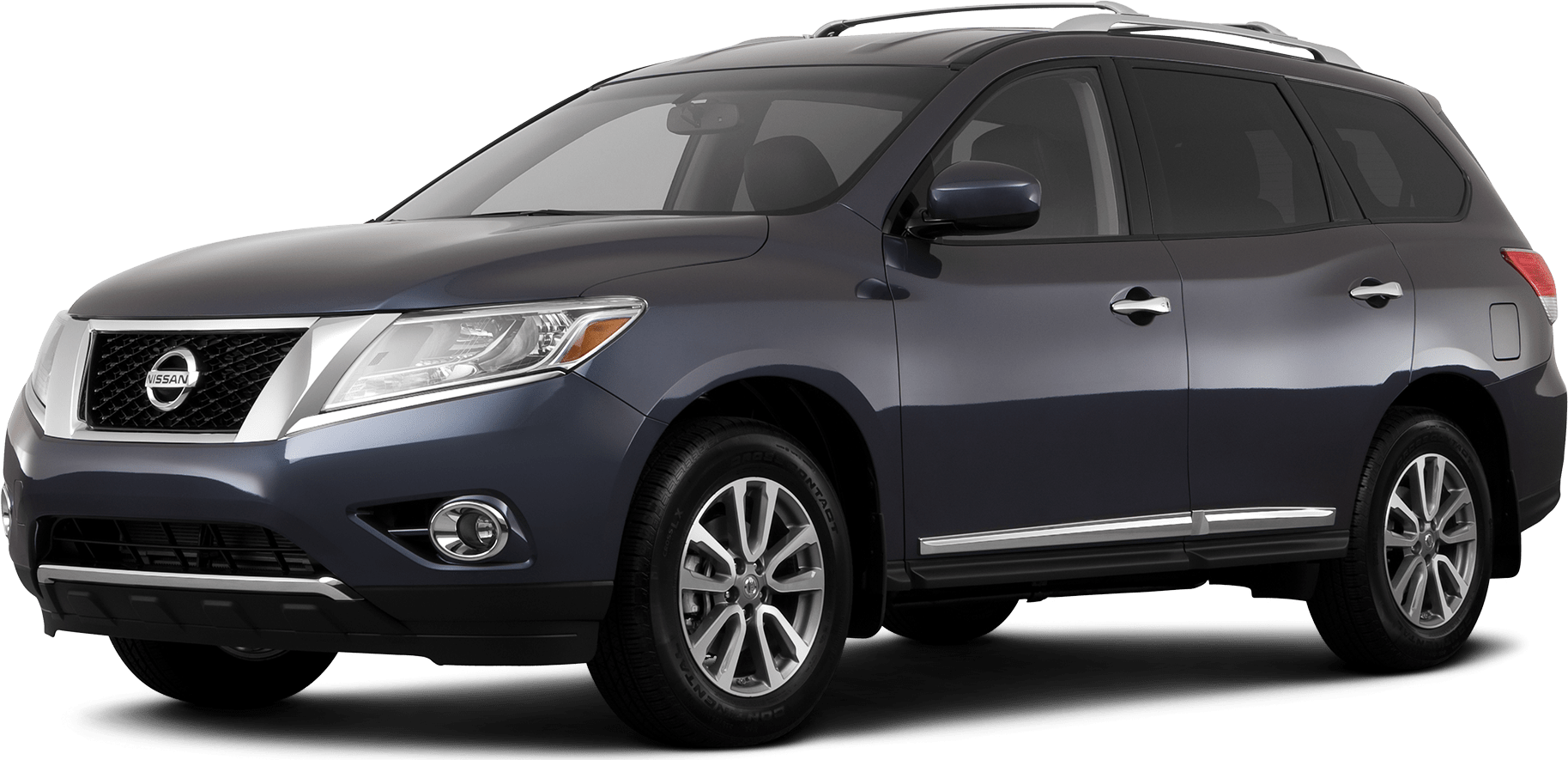 hight resolution of 2012 chevrolet traverse pricing ratings expert review kelley blue book