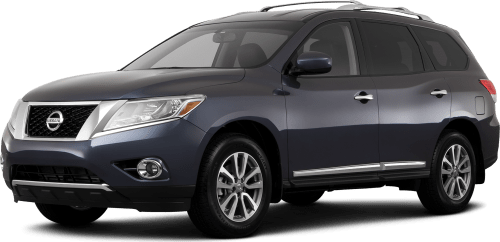 small resolution of 2012 chevrolet traverse pricing ratings expert review kelley blue book