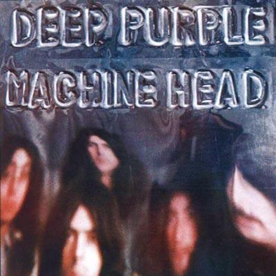 Deep_Purple