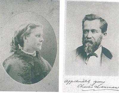 「チャールズ ランマン」の画像検索結果