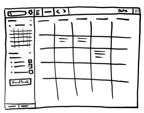 What Is Wireframe in Software Development?
