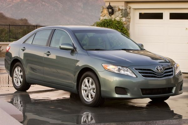 brand new toyota camry price in nigeria remote grand avanza 2010 model xle se variants specs problems the