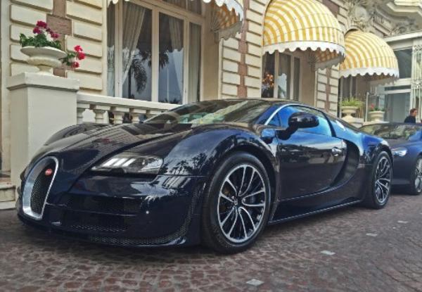 Aliko-dangote-bugatti-veyron