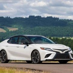 Brand New Toyota Camry Se Grand Veloz 1.5 Mt 2018 Price In Nigeria 2019 Practical Transport For The Growing Demand Has Encouraged To Produce More Units Of Model