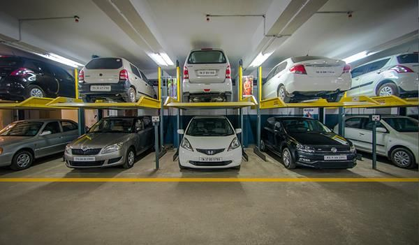 Parking car for a long time is one of the bad habit that damage car battery