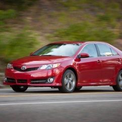 Brand New Toyota Camry Price In Nigeria Yaris Vitz Trd Turbo Step 2 Updated 2012 Prices Good Value For Money Is Named Muscle