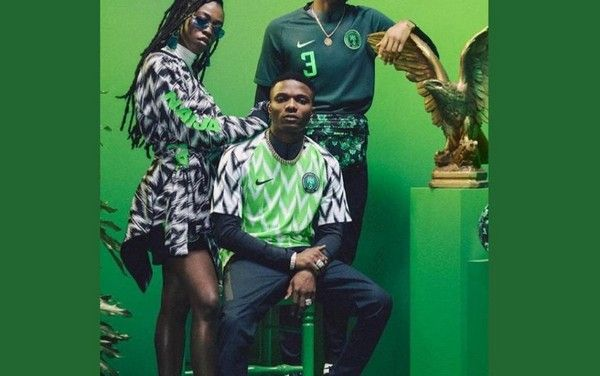 Wizkid-in-Nike-advert