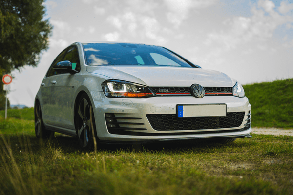 a-Volkswagen-park-on-side-of-the-road