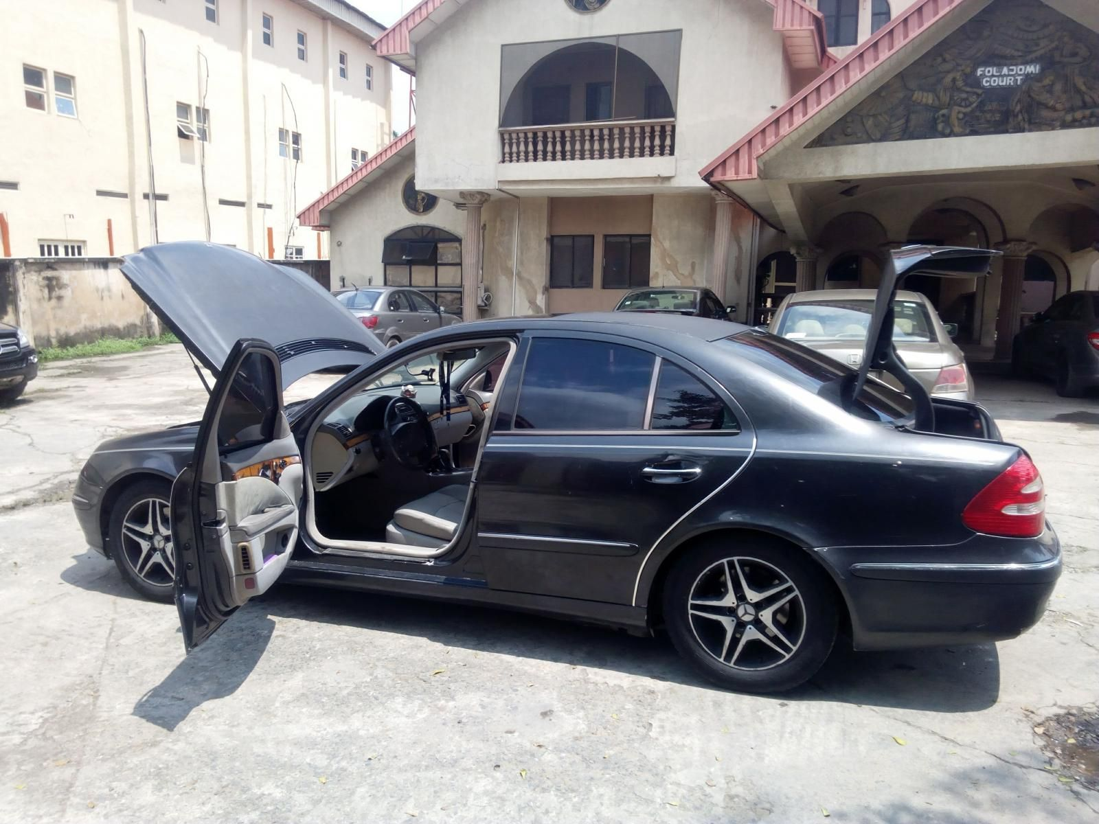 hight resolution of cheap mercedes benz e320 for sale 1 6