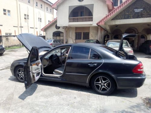 small resolution of cheap mercedes benz e320 for sale 1 6