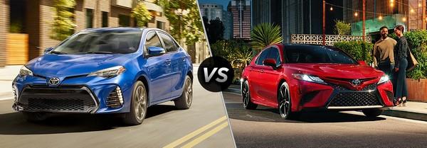 Camry-vs-Corolla-2018