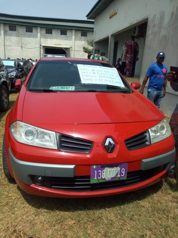 diplomatic-number-plate-nigeria